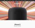 '201803,apple.com'