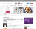 '201803,diet.news-postseven.com'