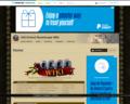 '201803,oldschoolrunescape.wikia.com'