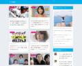 '201803,mikumari39.net'