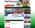 '201803,ricebowl.americanfootball.jp'