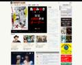 '201803,contentsleague.jp'