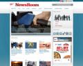 '201803,newsroom.aaa.com'
