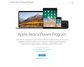 '201803,beta.apple.com'