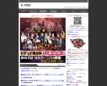 '201803,kpro-web.com'