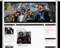 '201803,nakaazuchi.blog.fc2.com'