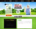 '201803,challenge-golf.net'
