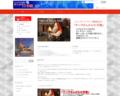 '201803,jf-santa.gt.shopserve.jp'
