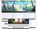 '201803,copipenews.blog.jp'