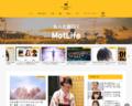 '201803,motlife.net'