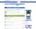 '201804,db.netkeiba.com'