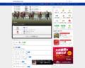 '201804,race.sp.netkeiba.com'