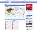 '201804,race.netkeiba.com'