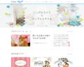 '201804,blog.livedoor.jp'