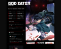 '201804,anime.godeater.jp'