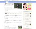 '201804,news.netkeiba.com'