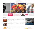 '201804,fashion-press.net'