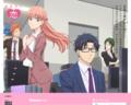 '201804,wotakoi-anime.com'