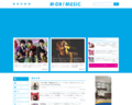 '201804,m-on-music.jp'