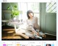 '201804,sakuraihinako.futureartist.net'