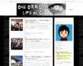 '201804,one-ok-rock-blog.jp'