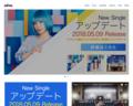 '201804,miwa-web.com'