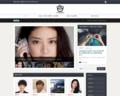 '201804,infochampon.com'