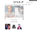 '201804,spur.hpplus.jp'
