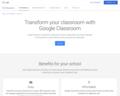 '201804,classroom.google.com'
