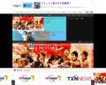 '201805,tv-tokyo.co.jp'