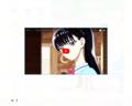 '201805,koiame-anime.com'