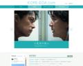 '201805,kore-eda.com'