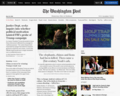 '201805,washingtonpost.com'