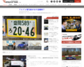 '201805,response.jp'