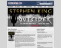 '201805,stephenking.com'
