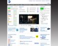 '201805,web.mta.info'