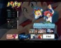 '201805,anime-pad.com'