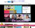 '201806,tv-tokyo.co.jp'
