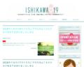 '201806,ishikawa19.com'