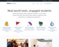 '201806,education.github.com'