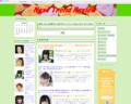 '201806,susumu2009.xsrv.jp'