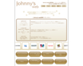 '201806,johnnys-web.com'