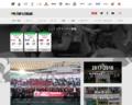 '201806,top-league.jp'