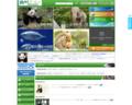 '201806,tokyo-zoo.net'