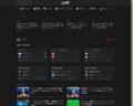 '201806,web.playerapp.tokyo'