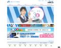 '201806,nishinihonjrbus.co.jp'