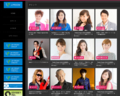 '201806,jp-r.co.jp'