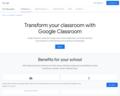 '201806,classroom.google.com'