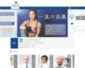 '201806,medical.jiji.com'