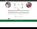 '201807,live.tennis365.net'